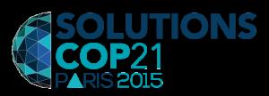 COP21-logo-1030x371 (1)