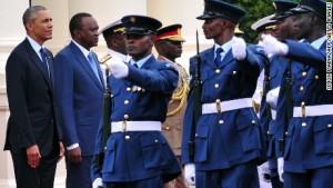 150725104430-obama-kenya-072515-large-169