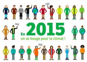 En-2015-on-se-bouge-pour-le-climat