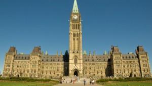parlement-du-canada