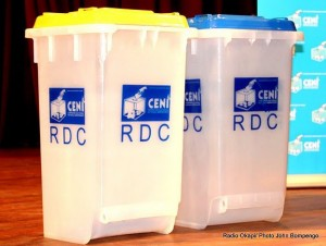urnes_election_RDC_2011
