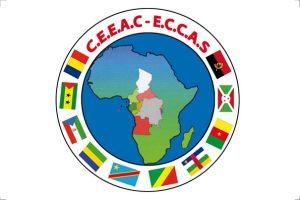 Logo-Ceeac-officiel-png