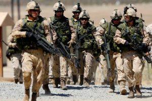 1227962-soldats-canadiens
