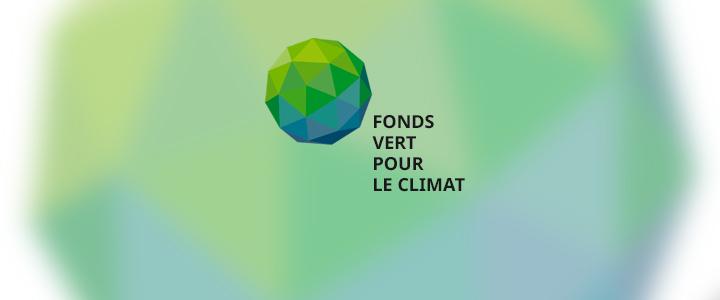 climat_fonds_vert_cle06a425-1-6873e