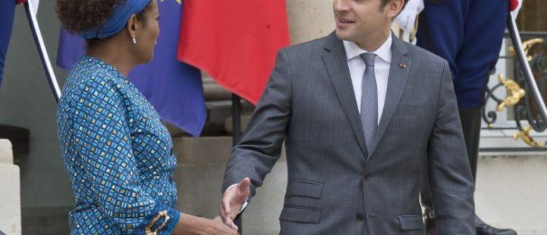 Article : OIF : les Chefs d'État devraient privilégier l'intérêt de la Francophonie